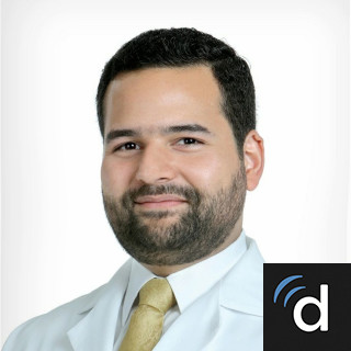 Ariel Mejia, MD, Internal Medicine, East Grand Rapids, MI
