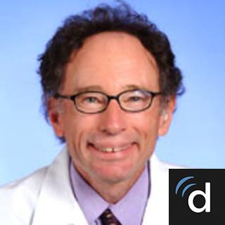 Robert Cooper, MD, Cardiology, Oakland, CA, Kaiser Permanente Oakland Medical Center