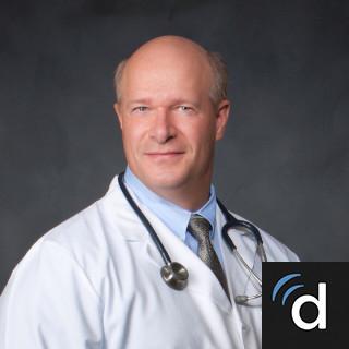Alan Billsby, DO, General Surgery, Sheffield, AL, Helen Keller Hospital