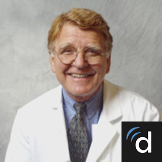 Lee Hebert, MD, Nephrology, Columbus, OH, James Cancer Hospital and Solove Research Institute