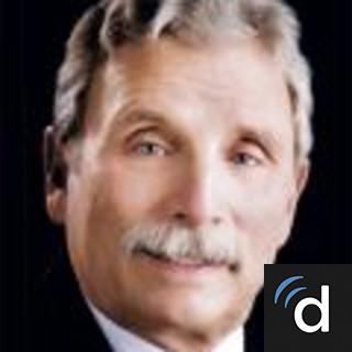 John Boyajian, MD, Otolaryngology (ENT), Meridian, ID, St. Luke's Regional Medical Center