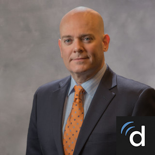 Anthony Ascioti, MD, Thoracic Surgery, Indianapolis, IN, Ascension St. Vincent Indianapolis Hospital