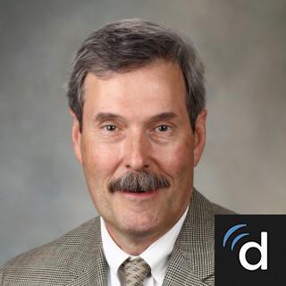 Dr  David Swanson, Dermatologist in Scottsdale, AZ | US News