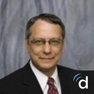 Dr  Edward Gheiler, Urologist in Hialeah, FL | US News Doctors