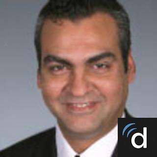 Shabaz Khan, MD, Internal Medicine, Fort Worth, TX