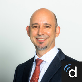 Dr  Keivan Dehghanpisheh, Rheumatologist in Loxahatchee, FL