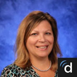 Jeanne Logan, Pediatric Nurse Practitioner, Hershey, PA, Penn State Milton S. Hershey Medical Center