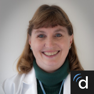 Jennifer Hawley, Family Nurse Practitioner, Chapel Hill, NC, University of North Carolina Hospitals