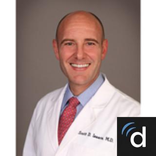 especialista en diabetes en atlanta