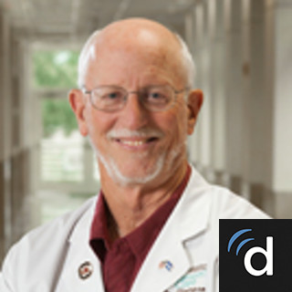 Dr  James Williams, Obstetrician-Gynecologist in Columbia, SC | US