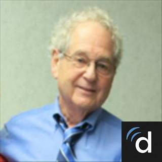 Michael Emmer, MD, Endocrinology, Bethesda, MD, Suburban Hospital