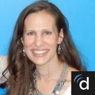 Diana Aschettino-Manevitz, MD, Pediatrics, New York, NY, NYU Winthrop Hospital