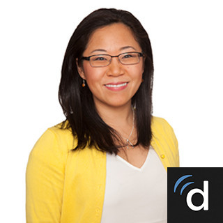 Catherine Liu, MD, Obstetrics & Gynecology, Chicago, IL, Saint Anthony Hospital