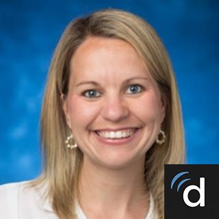 Courtney (Miller) Hunsicker, Adult Care Nurse Practitioner, Kirtland, OH