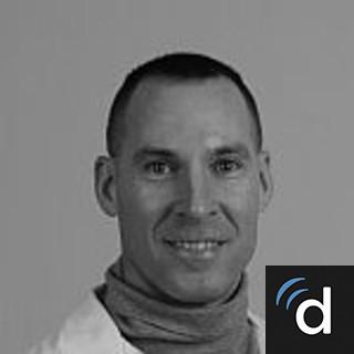 Paul Bourguignon, MD, Vascular Surgery, New London, CT, Westerly Hospital