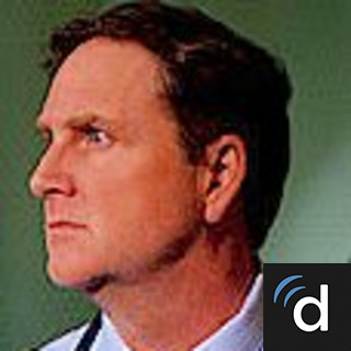 Donald Sawdey, DO, Emergency Medicine, Havre, MT, Billings Clinic