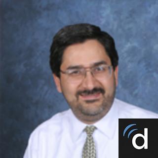 Ayman Osman, MD, Internal Medicine, Spring Hill, FL, Bayfront Health Brooksville