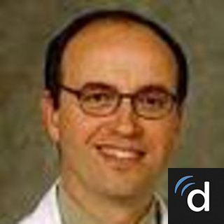 Angelo De Mattos, MD, Nephrology, Sacramento, CA, Sutter Auburn Faith Hospital