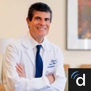 Dr  Virgilio Sacchini, General Surgeon in New York, NY | US