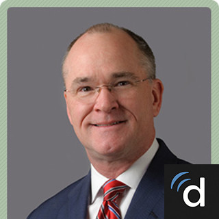 Daniel Cooper, MD, Orthopaedic Surgery, Dallas, TX, Baylor Scott & White Medical Center - Trophy Club
