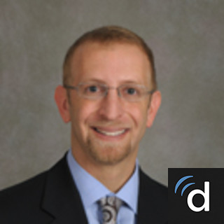 Dr  Jordan Slutsky, Dermatologist in Stony Brook, NY | US