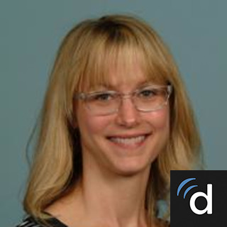 Kara Durand, MD, Internal Medicine, Oakland, CA, Dameron Hospital
