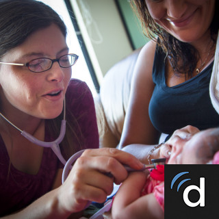 Robin Dickinson, MD, Family Medicine, Englewood, CO