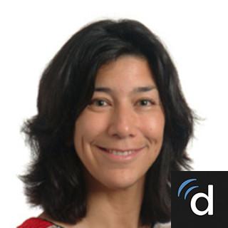 Margaret Gilford, MD, Family Medicine, Santa Rosa, CA