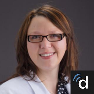 Erica Salinas, MD, Vascular Surgery, Columbia, MO, Boone Hospital Center
