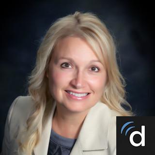 Dr  Susan Uhrich, Psychiatrist in Lafayette, LA   US News Doctors