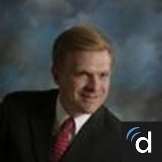 Allen Krall, MD, Nephrology, Springfield, IL, Decatur Memorial Hospital