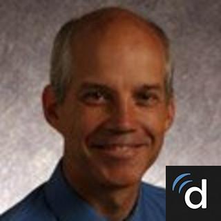 Gregory Scribner, MD, Internal Medicine, Portland, OR, Adventist Health Portland