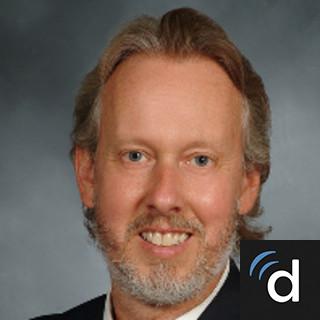 William Reisacher, MD, Otolaryngology (ENT), New York, NY, NewYork-Presbyterian/Weill Cornell