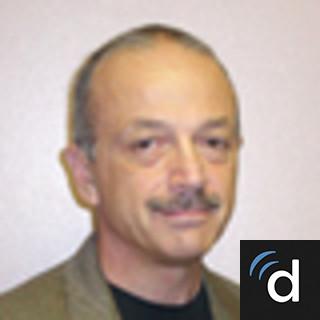Dennis Delpaine, MD, Rheumatology, Stockton, CA, Dameron Hospital