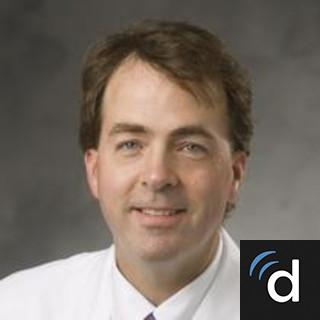 Bryan Clary, MD, General Surgery, La Jolla, CA, UC San Diego Medical Center – Hillcrest