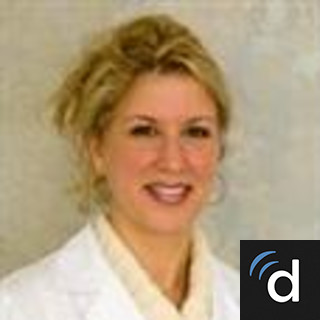 Angela Mccool-Pearson, MD, Obstetrics & Gynecology, Fairhope, AL, Thomas Hospital