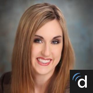 Elyse Spencer, PA, Dermatology, Frisco, TX