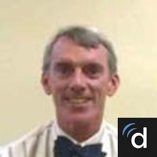 William Simpson Jr., MD, Geriatrics, Charleston, SC, Roper St. Francis Mount Pleasant Hospital
