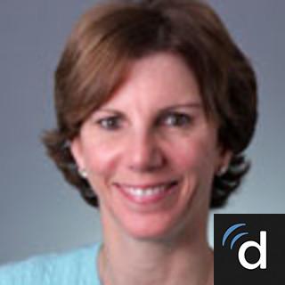 Susan DeCoste, MD, Dermatology, Weymouth, MA, South Shore Hospital