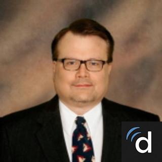 John Moore, DO, Family Medicine, Sharon, PA, Sharon Regional Medical Center