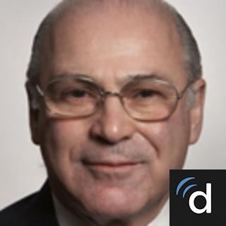 Simon Barkagan, MD, Urology, Rego Park, NY, Mount Sinai Hospital of Queens