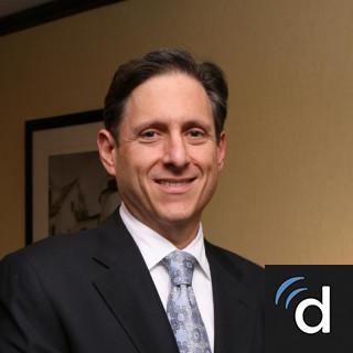 Robert Klinger, MD, Obstetrics & Gynecology, Brooklyn, NY, Maimonides Medical Center