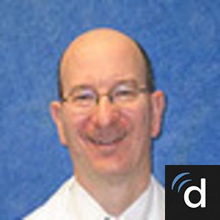 Paul Fine, MD, Internal Medicine, Ann Arbor, MI, Michigan Medicine