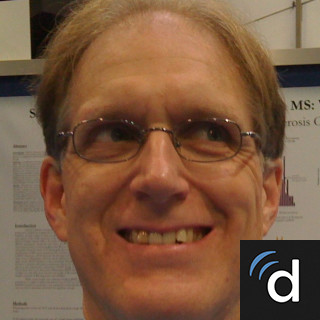 Mark Morrow, MD, Neurology, Monterey, CA, Ronald Reagan UCLA Medical Center
