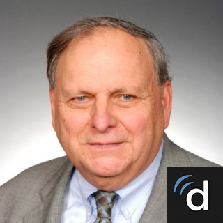 Jerome Yates, MD, Oncology, Orchard Park, NY