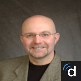 Dr  Richard Schuster, Family Medicine Doctor in Indianapolis, IN