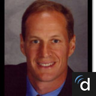 Robert Stocker, MD, Obstetrics & Gynecology, Saint Cloud, MN, St. Cloud Hospital