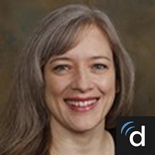 Dr  Audrey Foster-Barber, Pediatric Neurologist in San Francisco, CA