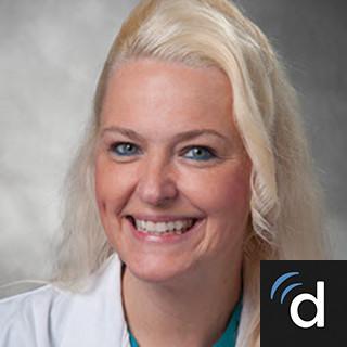 Angela Zak, Family Nurse Practitioner, Plainfield, IL
