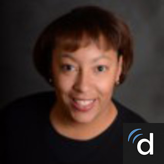 Melodi Ewing, MD, Family Medicine, Carbondale, IL, Memorial Hospital of Carbondale